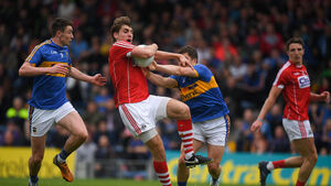 Modern record shows why Tipperary can beat Cork in the Munster football final
