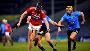 Tony Considine on why Cork hurlers can beat Tipp if their attitude is right