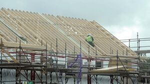 Large-scale housing developments that bypass councils for planning may have 'detrimental impact' on Cork