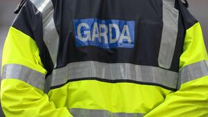 'I will f***ing kill you': Suspended sentence for man who obstructed garda in Cork