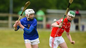 Féile move from U14 shows why Rebel Óg must rethink changes at U13 and U15