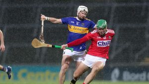 How the Cork hurlers rated in the defeat to Tipp
