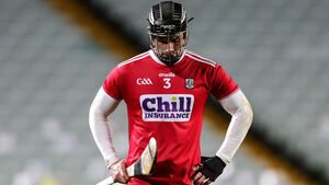 Tony Considine: Cork hurled well but not well enough to make real progress