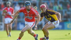 Can the Cork hurlers get Conor Lehane back to his brilliant best?