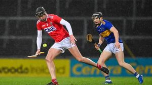 The John Horgan column: Cork hurling has the talent to challenge again
