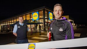 New Lidl store to create additional jobs in Cork town