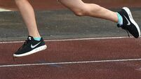 Carrigaline running track hit by frustrating delays