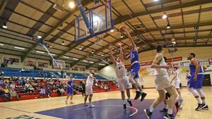 Cork coaches set for Basketball Ireland online conference on performance