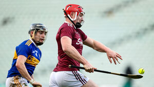 John Horgan: Cork are gone but the hurling season continues to thrill