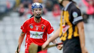 Linda Mellerick breaks down how Cork can beat Kilkenny in Páirc Uí Chaoimh