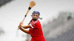 Cork eye the big prize again with Kilkenny on Leeside for semi-final