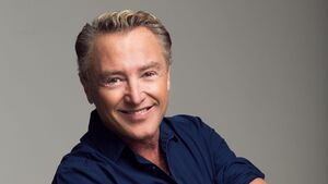 Auction of items from Michael Flatley's Cork estate attract 'phenomenal interest' worldwide
