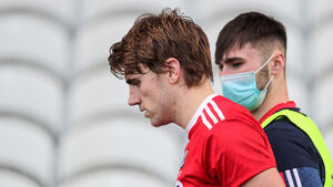 After the bitter pain of Munster final defeat, what next for Cork footballers?