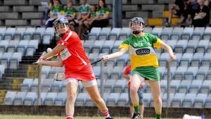 O'Connor and Coppinger injury blow for Cork camogie team as they now face Galway on Sunday without them