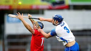 Cork hurlers have made some hard calls for the hard road through the qualifiers