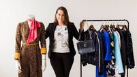 How to shop for clothes in this new Covid-era... Cork stylists share their advice