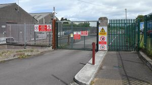 City Hall gives green light for new pedestrian access to Cork's Tramore Valley Park