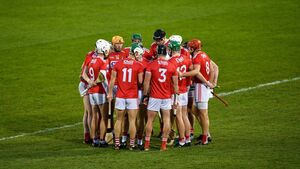 Cork always hurl better than they feel they've something to prove