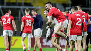 Analysis: Breaking down how Cork pulled off a staggering upset against Kerry