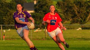 Ladies football: West Cork captain can bring club form into All-Ireland series