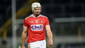 Would adding more young hurlers to the mix restart Cork's season?