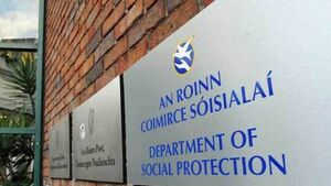 Drop in number of people in Cork receiving pandemic payment