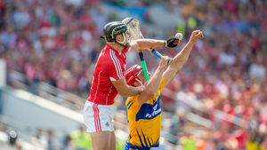 Inter-county hurling teams will look to the tried and trusted in shortened season