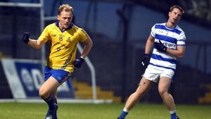 Lethal forwards have lit up the Cork senior football championships