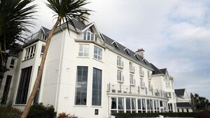 East Cork hotel closes temporarily due to Covid case
