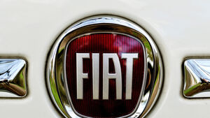 Fiat Chrysler posts record Q3 profit ahead of Peugeot merger