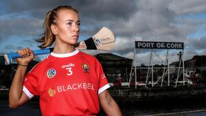 Cork camogie team looking ahead to Wexford test after a delayed start
