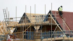 Budget 2021: 'First-time buyers need more help'