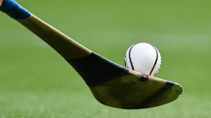 Cork intermediate camogie team excluded from championship on eve of Kerry tie