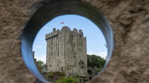 Blarney Castle owner calls for increased supports for the tourism industry