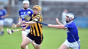 East Cork final between Russell Rovers and Castlemartyr will be a belter