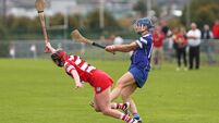 Cork camogie players crushed after late call to cancel intermediate series