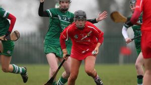 Cork camogie star Laura Tracey furious at the constant fixture clashes with ladies football