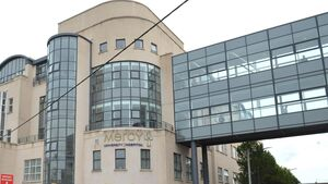 Mercy University Hospital expresses 'sincere regret' over death of mother of 10