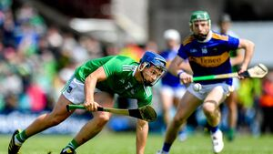 Tipperary and Limerick are the hurling teams to beat from Munster this season