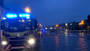 LATEST: West Cork businesses hit by floods earlier this year facing further clean-up costs