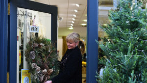 Back in business: Cork's shops, restaurants and hotels ready to reopen for Christmas