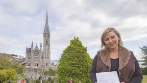 Concerns in Cork over restrictions for religious services