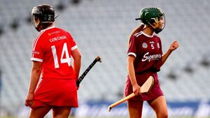Camogie Association move Cork and Galway game to avoid fixture clash