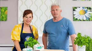 Cork family business expands offering with new series of online recipe dishes