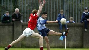 High standards in GAA are tough to reach and even harder to maintain