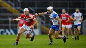 Huge questions for the Cork hurlers as they head into the qualifiers