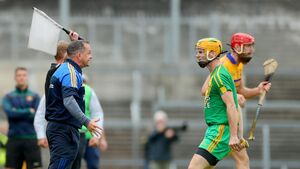 GAA managers could look to serve club and county in new split season format
