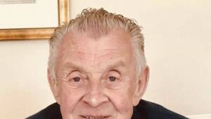 Man (81) has operation cancelled at last minute due to lack of post-op beds at Cork hospital