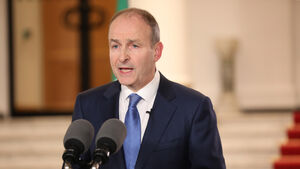 Taoiseach 'very disappointed' with Ryanair decision, but says Cork airport 'will come through this'