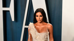 Kim Kardashian West criticised over 'tone-deaf' social media post